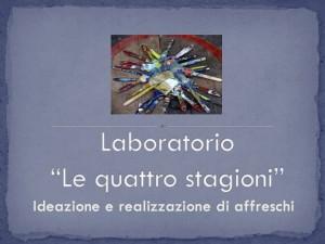 laboratorio-affresco